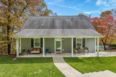 4686 Howardsville Rd, Apison, TN 37302 - #: 1290548