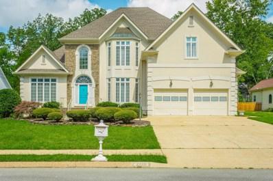 7709 Asherton Ln, Chattanooga, TN 37421 - #: 1290579