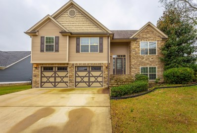 24 Holly Oak Ln, Ringgold, GA 30736 - #: 1290612