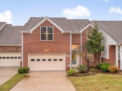 7853 Legacy Park Ct, Chattanooga, TN 37421 - #: 1290647