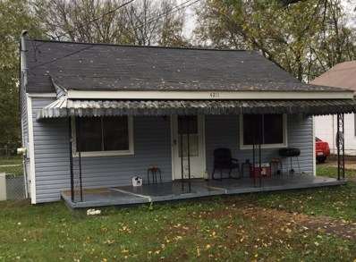 4211 12th Ave, Chattanooga, TN 37407 - #: 1290678