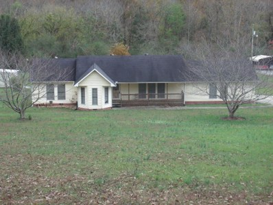 565 Lakeview Dr, South Pittsburg, TN 37380 - #: 1290681