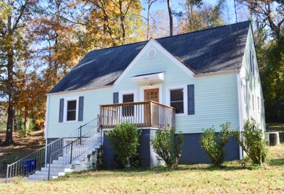 3504 Lamar Ave, Chattanooga, TN 37415 - #: 1290914