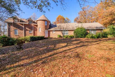 715 Clearview Dr, Ringgold, GA 30736 - #: 1291142