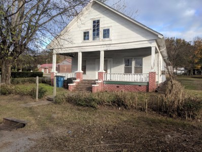 4400 13th Ave, Chattanooga, TN 37407 - #: 1291330