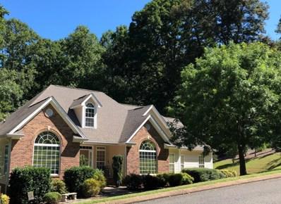 227 Lynnolen Ln Ln, Chattanooga, TN 37415 - #: 1291728