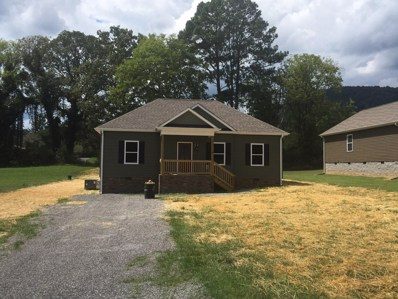 31 Walnut St, Jasper, TN 37347 - #: 1292077