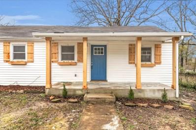 204 Allen Rd, Chattanooga, TN 37415 - #: 1292135
