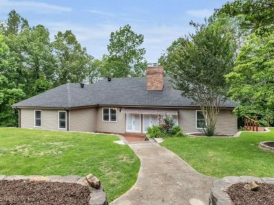 455 Riverbend Dr, Jasper, TN 37347 - #: 1292237