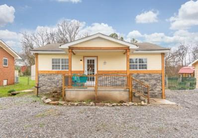 3407 Elder Mountain Rd, Chattanooga, TN 37419 - #: 1292527