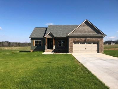 33 Farm View Cir, Rock Spring, GA 30739 - #: 1292851