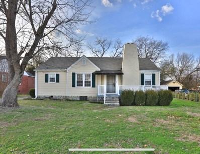 503 Sharondale Rd, Chattanooga, TN 37412 - #: 1293174