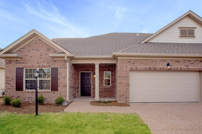 4057 Day Lily Tr, Chattanooga, TN 37415 - #: 1293279
