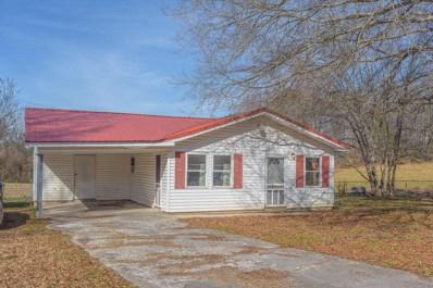 130 Chisholm Tr, Dalton, GA 30721 - #: 1293464
