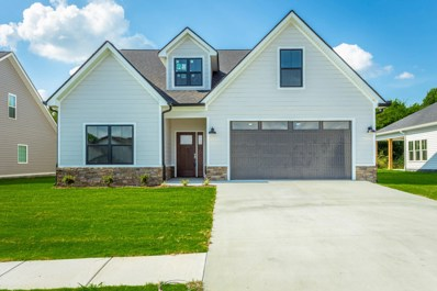 73 Browning Dr, Rossville, GA 30741 - #: 1296515