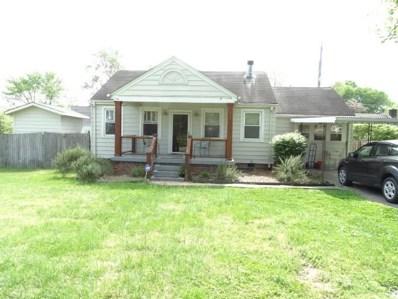 514 Wando Dr, Chattanooga, TN 37412 - #: 1298211