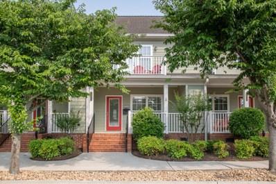 1718 Cowart St, Chattanooga, TN 37408 - #: 1300600