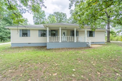 1034 Givens Rd, Chattanooga, TN 37421 - #: 1300959