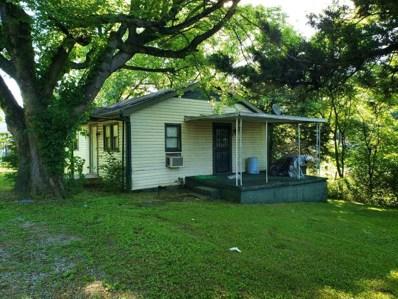 1140 Birmingham Hwy, Chattanooga, TN 37419 - #: 1301487