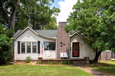 407 S Sweetbriar Avenue Ave, Chattanooga, TN 37411 - #: 1303035