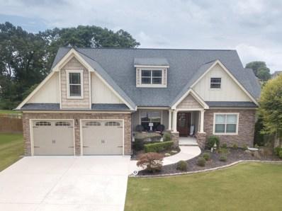 102 Sawtooth Oak Tr, Ringgold, GA 30736 - #: 1303586