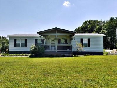 363 Raven Ln, Evensville, TN 37332 - #: 1304063