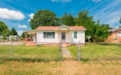 713 Carden Ave, Rossville, GA 30741 - #: 1304669