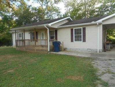 139 Boynton Rd, Dunlap, TN 37327 - #: 1305262