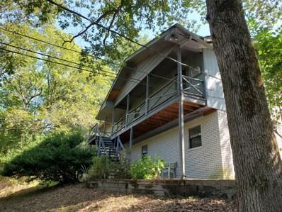9124 Dallas Hollow Rd, Soddy Daisy, TN 37379 - #: 1306400