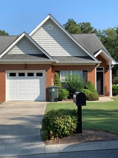 1002 Grey Oaks Ln, Chattanooga, TN 37421 - #: 1306835