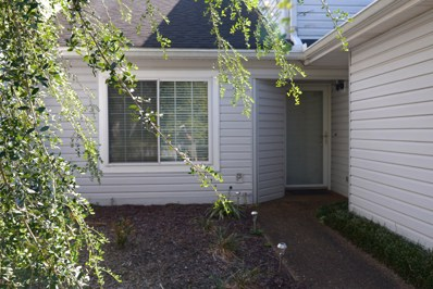 6736 Hickory Brook Rd, Chattanooga, TN 37421 - #: 1306885
