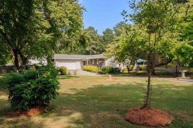 3032 E Brookhaven Cir, Dalton, GA 30720 - #: 1307130