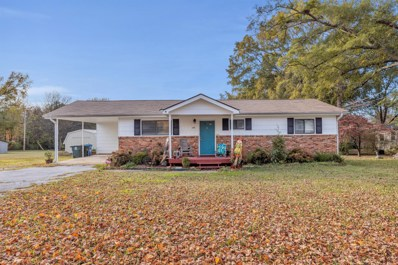729 Gentry Rd, Chattanooga, TN 37421 - #: 1309435