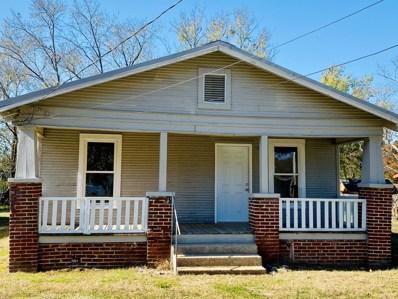 805 Henderson Ave, Rossville, GA 30741 - #: 1309559