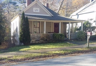 4903 Tennessee Ave, Chattanooga, TN 37409 - #: 1309862