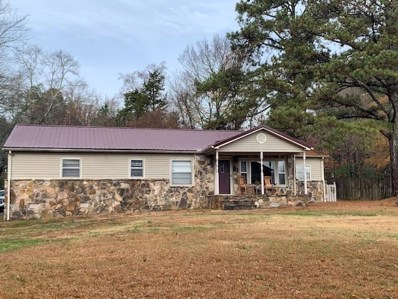 2003 NW Hickory Dr, Cleveland, TN 37311 - #: 1310166