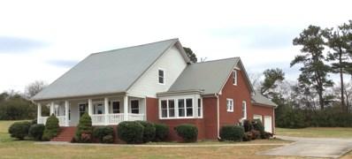 158 Catoosa Station Rd, Ringgold, GA 30736 - #: 1310225