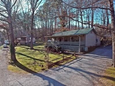 426 Cooley Rd, Wildwood, GA 30757 - #: 1312829