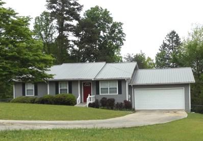 371 Pinecrest Dr, Wildwood, GA 30757 - #: 1316887