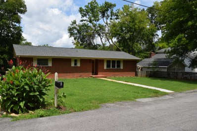 3507 Pickering Ave Unit 15, Chattanooga, TN 37415 - #: 1320248