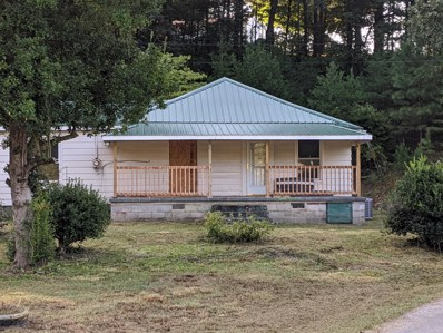 170 Hooker Cemetary Rd, Wildwood, GA 30757 - #: 1324112