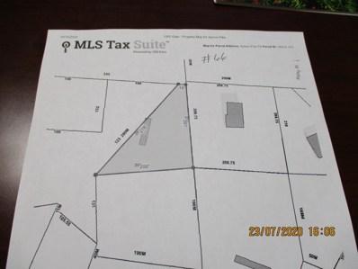 MLS: 1326138
