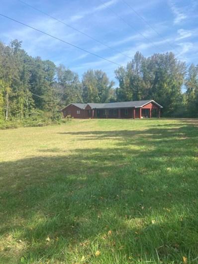 11876 Alabama Hwy 117, Valley Head, AL 35989 - #: 1326159