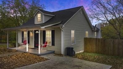 103 Bates St, Charleston, TN 37310 - #: 1326582