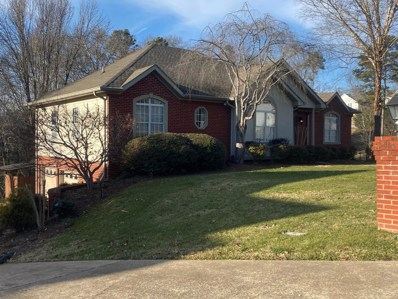 2113 College Park Ln, Soddy Daisy, TN 37379 - #: 1329685