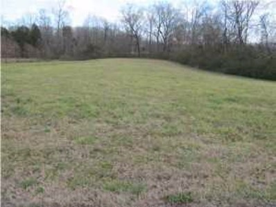155 Mountain Meadow Ln, Kimball, TN 37347 - #: 1330425