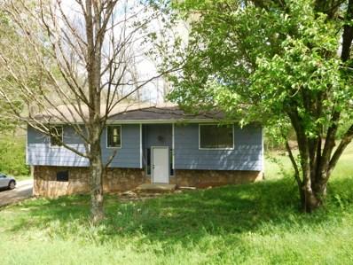 289 Belree Rd, Wildwood, GA 30757 - #: 1333937