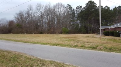 Lot 9 Homer, Boonville, MS 38829 - #: 171347