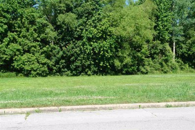 Lot 3 Miles Ave, Union City, TN 38261 - #: 177343