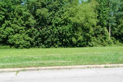 Lot 3 Miles Avenue, Union City, TN 38261 - #: 177343